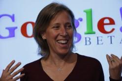 Una donna al vertice di YouTube: probabile la nomina di Susan Wojcicki