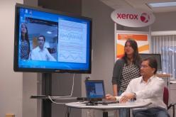 Xerox supporta la ricerca sanitaria negli ospedali in India e a New York