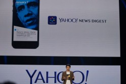 CES 2014: Yahoo! rivoluziona le news online con News Digest
