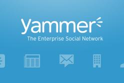 Yammer: il social aziendale di Microsoft per migliorare la produttività
