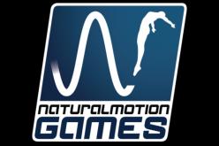 Zynga taglia i dipendenti e acquista NaturalMotion