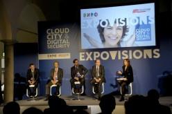 Expo 2015 vetrina della smart city