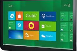 A febbraio arriva il tablet Windows 8 di Nokia