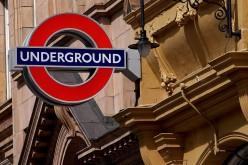 A Londra sarà la metropolitana a scaldarti la casa