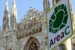 """A Milano Area C sospesa dal 10 al 25 agosto, gli artigiani: """"E' una tassa in più"""""""