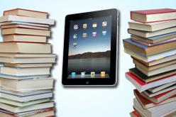 A scuola con l'iPad
