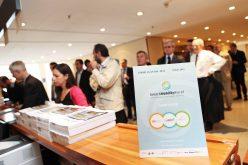 A Smart Mobility World un mondo di progetti e soluzioni smart per la mobilità del futuro