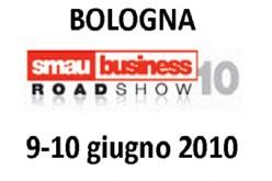 A Smau Business Bologna tutti i segreti per fare business con i social network