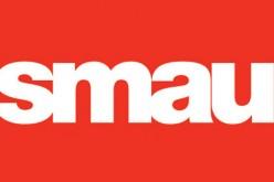 A Smau dal 23 al 25 ottobre riflettori puntati sui progetti Smart City