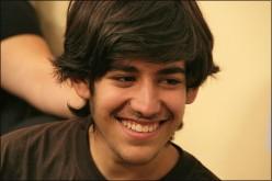 Aaron Swartz muore suicida e il Web si ribella