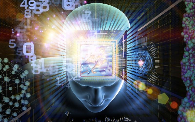 Advanced e predictive analytics. Più intelligence per il business