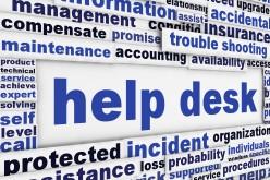 Accor Italia sceglie la soluzione HelpdeskAdvanced per il nuovo Help Desk di gestione degli asset IT