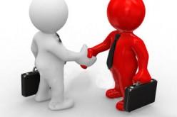 Accordo commerciale tra InfoCert e Vasco