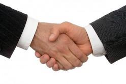 Accordo quinquennale CSC-Dompé farmaceutici