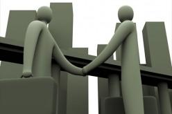 Accordo STR – Consorzio Cooperative Costruzioni