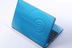 Acer Aspire One D257: navigare con stile