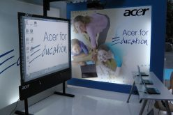 Acer Classroom Manager