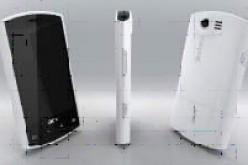Acer Liquid: il futuro adesso