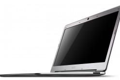 Acer presenta il nuovo Aspire S3