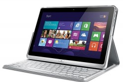 Acer ridefinisce i computer con il nuovo Aspire P3