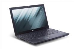 Acer TravelMate TimelineX serie 8×72