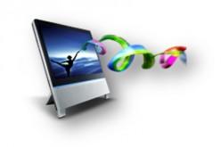 Acer: tutto il fascino del 3D