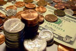 Adobe annuncia ottimi risultati finanziari per il primo trimestre 2010