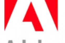 Adobe: i risultati finanziari del primo trimestre 2009