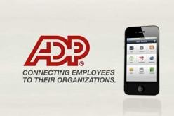 L'app ADP Mobile Solutions disponibile ora anche su Amazon