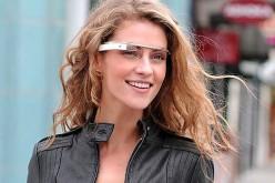 Aggiunte nuove funzioni ai Google Glass