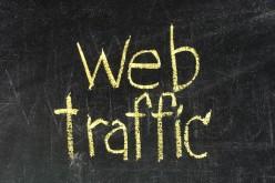 Akamai pubblica il rapporto sullo stato di Internet relativo al terzo trimestre 2012