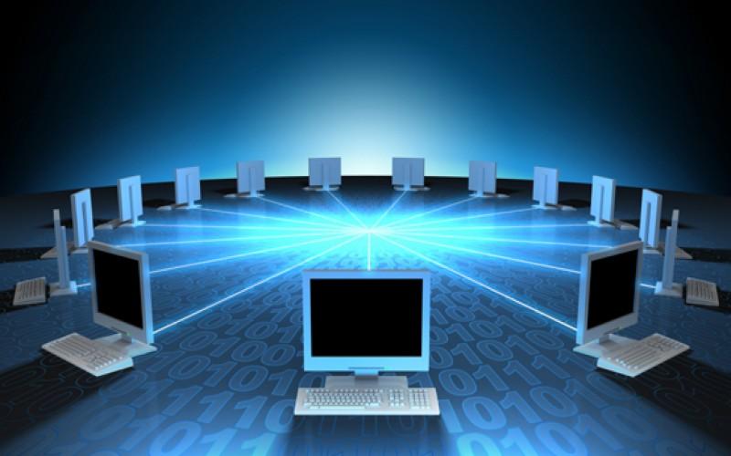 Rapporto sullo Stato di Internet: la velocità media di connessione globale cresce del 26%
