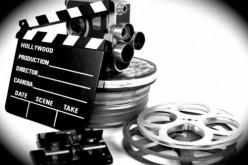 """Al via """"Cubovision Web Film Awards"""", il Festival in rete dedicato agli aspiranti film maker"""