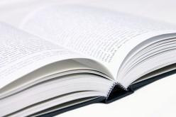 Al via il Maggio dei libri: sconto del 20% su tutto ciò che leggi