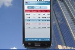 Al via il servizio POS tramite cellulare e tablet OliPad