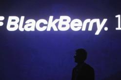 Al via il test del nuovo iOS di RIM grazie alla BlackBerry 10 Technical Preview
