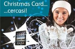 """Al via la competizione """"Xerox Christmas Card…cercasi!"""""""