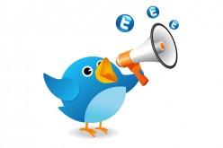 Al via la Twitter Top Brands, svettano Radio Deejay, Juventus e Rizzoli Lìbri