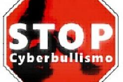 """Al via """"Stop al Cyberbullismo"""""""