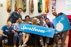 Al via TechCrunch Italy: domani Sportboom sfiderà sul palco e in pista le altre startup