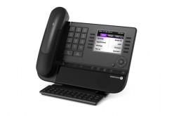 L'evoluzione del telefono da scrivania secondo Alcatel-Lucent Enterprise