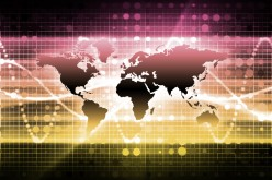 Alcatel-Lucent accompagna la trasformazione della rete di Telefonica nel mondo