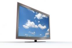 Alcatel-Lucent con Arbor Networks per la sicurezza del Cloud e delle reti contro gli attacchi DDoS