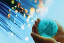 """Alcatel-Lucent porta la """"nuova banda larga"""" in Cina"""