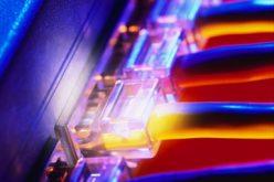Alcatel-Lucent porta la rete cellulare ferroviaria sotto la Manica
