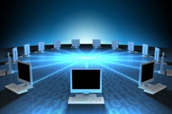 Alcatel-Lucent presenta OpenTouch