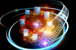 Alcatel-Lucent stabilisce la nuova frontiera della potenza dei router core per il nuovo traffico delle reti