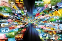 Ericsson e Google insieme per offrire una nuova esperienza di Pay Tv