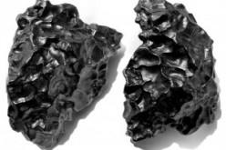 Alcuni frammenti del meteorite in Russia hanno quasi abbattuto un aereo