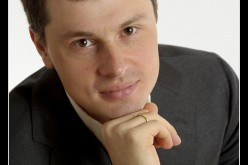 Alexander Moiseev nominato Managing Director Europe di Kaspersky Lab